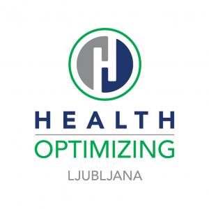 Health Optimizing Ljubljiana